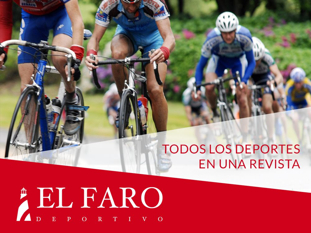banner-procycling2