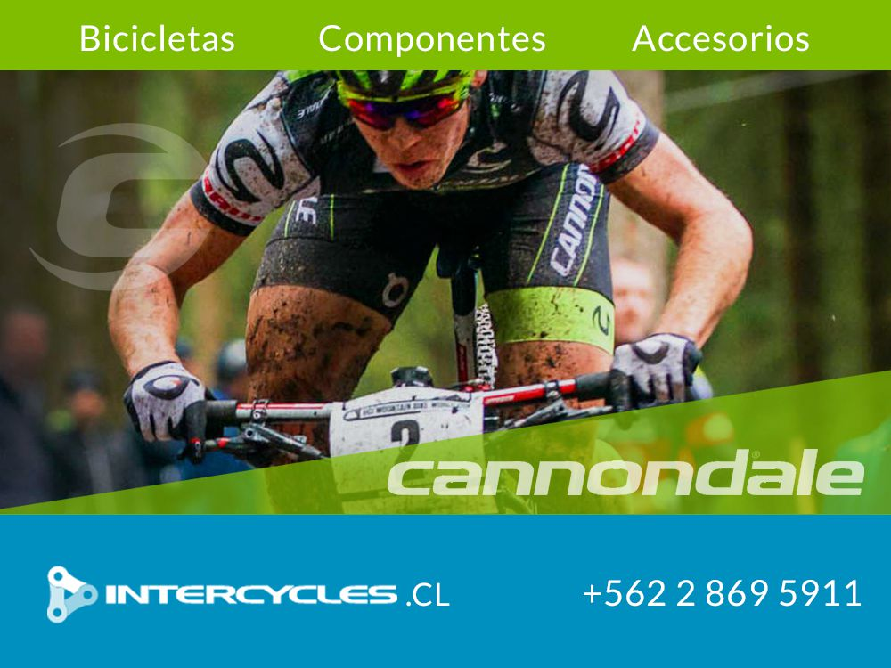 banner-procycling